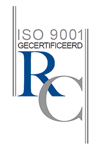ISO-certificering-De-Ortho